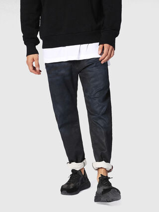 NARROT CB JOGGJEANS 0686J, Dark Blue