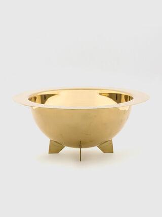 10876 COSMIC  DINER, Gold