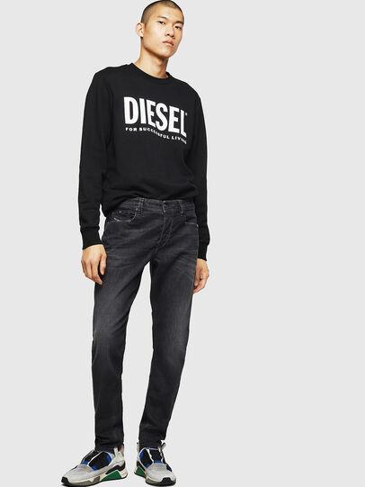 Diesel - Larkee-Beex 082AS,  - Jeans - Image 5