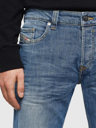 Diesel - Safado CN035,  - Jeans - Image 3