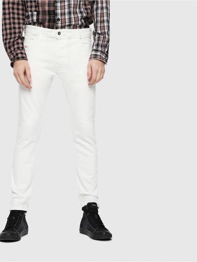 Diesel - Krooley JoggJeans 088AZ,  - Jeans - Image 1