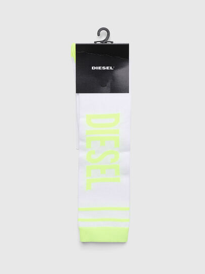 Diesel - ZANIA,  - Other Accessories - Image 1