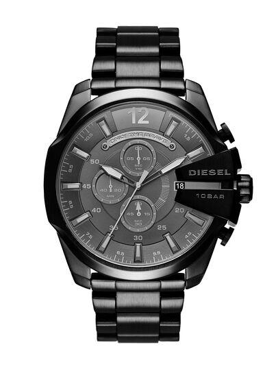 Diesel - DZ4355,  - Timeframes - Image 1