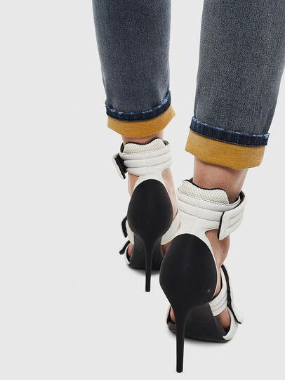 Diesel - D-Eifault JoggJeans 069LT,  - Jeans - Image 6