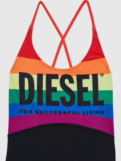 Diesel - BFSW-LACYZ-P,  - Swimsuits - Image 3
