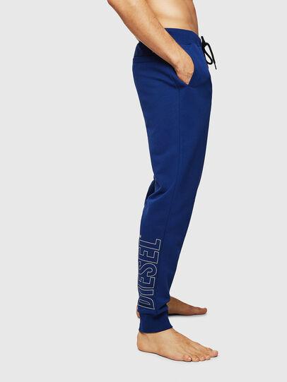 Diesel - UMLB-PETER-BG, Blue - Pants - Image 3