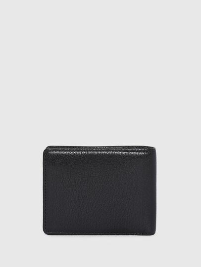 Diesel - NEELA XS, Black/White - Small Wallets - Image 2