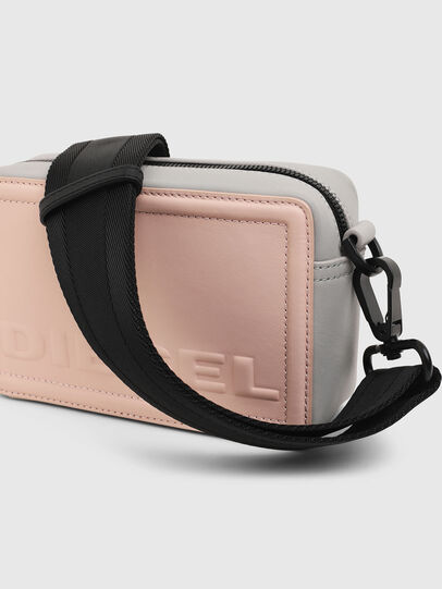 Diesel - ROSA', Face Powder - Crossbody Bags - Image 7
