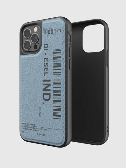Diesel - 42543, Blue - Cases - Image 1