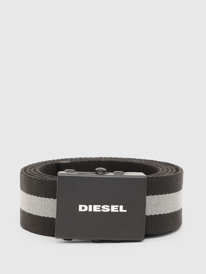 Diesel - B-PLATA,  - Belts - Image 1
