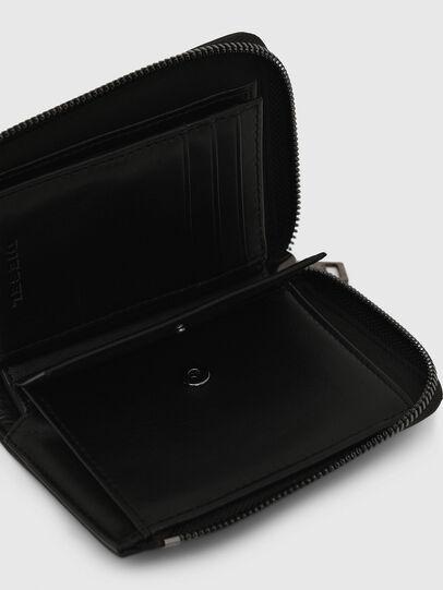 Diesel - L-12 ZIP,  - Small Wallets - Image 6