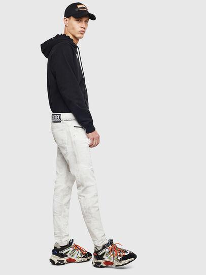 Diesel - D-Luhic JoggJeans 069LZ,  - Jeans - Image 4