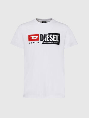https://cz.diesel.com/dw/image/v2/BBLG_PRD/on/demandware.static/-/Sites-diesel-master-catalog/default/dw07639817/images/large/00SDP1_0091A_100_O.jpg?sw=297&sh=396
