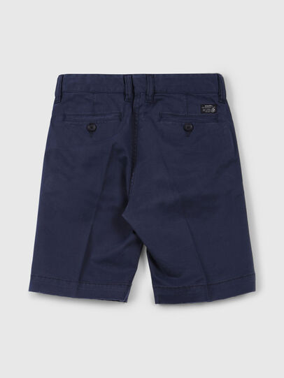Diesel - PADOXTSH,  - Shorts - Image 2