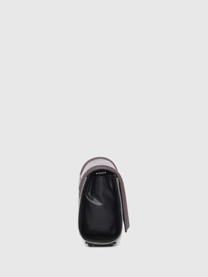 Diesel - YBYS S, Violet - Crossbody Bags - Image 3