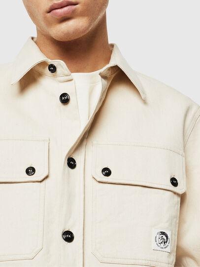 Diesel - S-JESSY,  - Shirts - Image 3