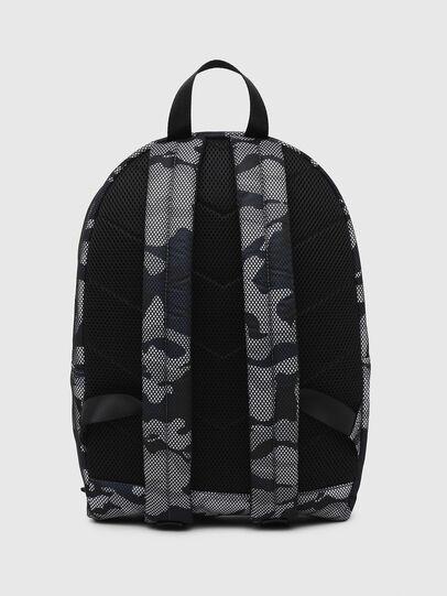 Diesel - MIRANO,  - Backpacks - Image 3