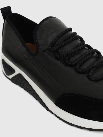 Diesel - S-KBY,  - Sneakers - Image 4