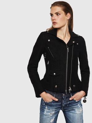 G-SINYA,  - Jackets