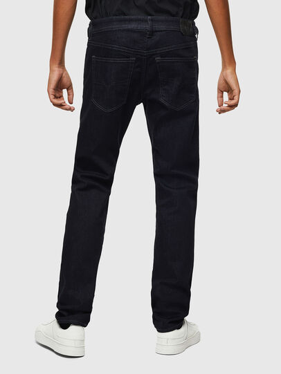 Diesel - Buster 0607A,  - Jeans - Image 2