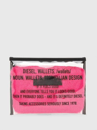 Diesel - BRELINDA,  - Continental Wallets - Image 1