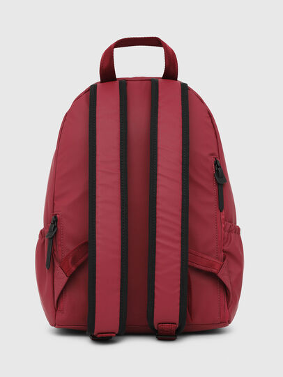Diesel - F-BOLD BACK II,  - Backpacks - Image 2