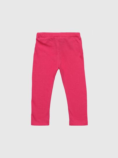 Diesel - PRILLAB, Pink - Pants - Image 2