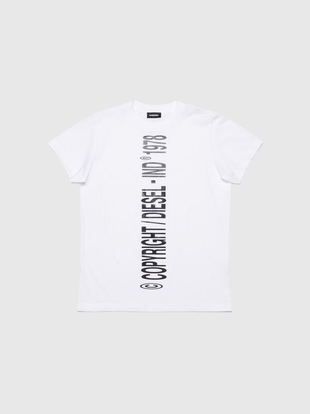 TILCOPY, White - T-shirts and Tops