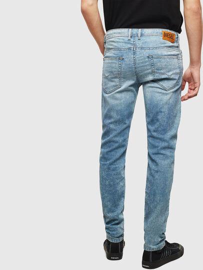 Diesel - Thommer JoggJeans 069LK,  - Jeans - Image 2