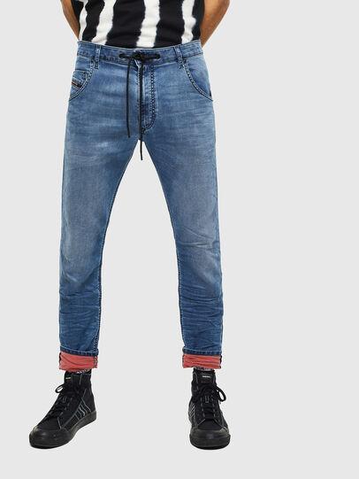 Diesel - Krooley JoggJeans 069MA,  - Jeans - Image 1
