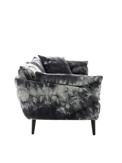 Diesel - SISTER RAY - SOFA, Multicolor  - Furniture - Image 1