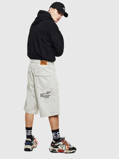 Diesel - D-RON,  - Shorts - Image 4