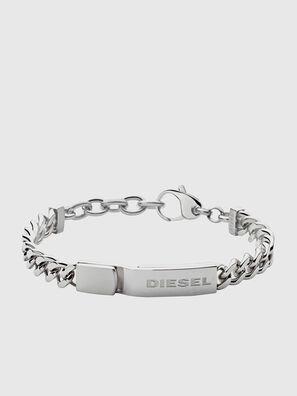 https://cz.diesel.com/dw/image/v2/BBLG_PRD/on/demandware.static/-/Sites-diesel-master-catalog/default/dw150fc0ed/images/large/DX0966_00DJW_01_O.jpg?sw=297&sh=396
