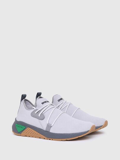 Diesel - S-KB SLE,  - Sneakers - Image 2