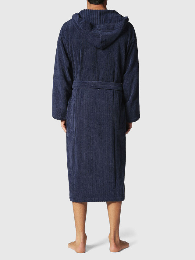 Living 72339 SOLID size S/M, Blue - Bath - Image 2