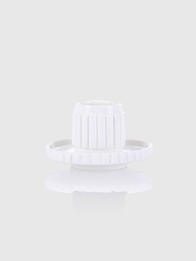Diesel - 10974 MACHINE COLLEC, White - Cups - Image 1