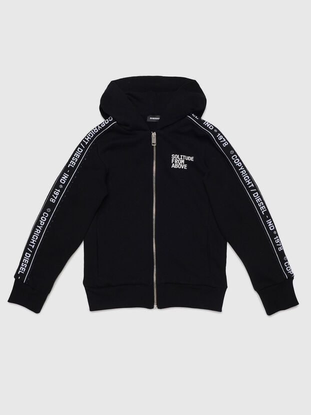 SUITTOX, Black - Sweaters