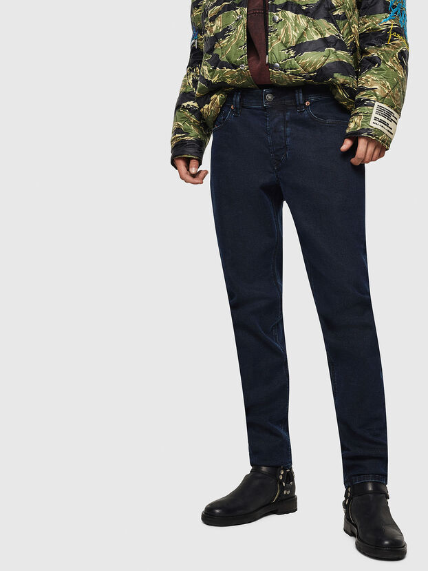 Larkee-Beex 084LC,  - Jeans