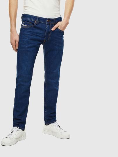 Diesel - Thommer 0095Z,  - Jeans - Image 1