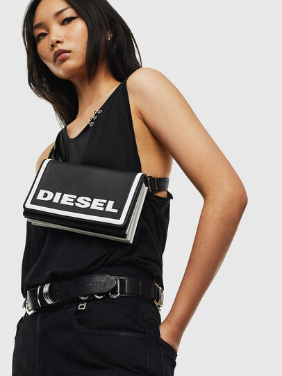 Diesel - DIPSEVOLUTION,  - Continental Wallets - Image 8