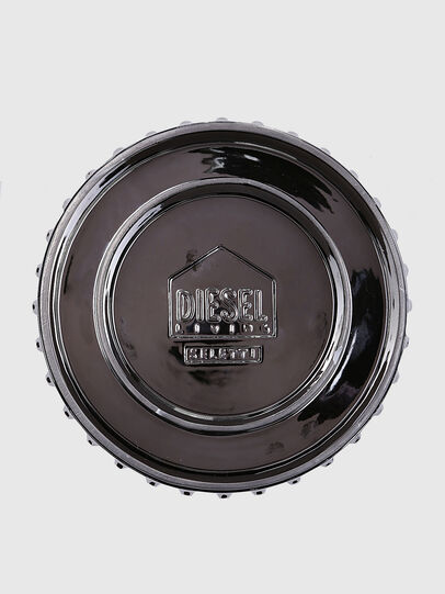 Diesel - 10942 GHOST SHELL,  - Home Accessories - Image 3