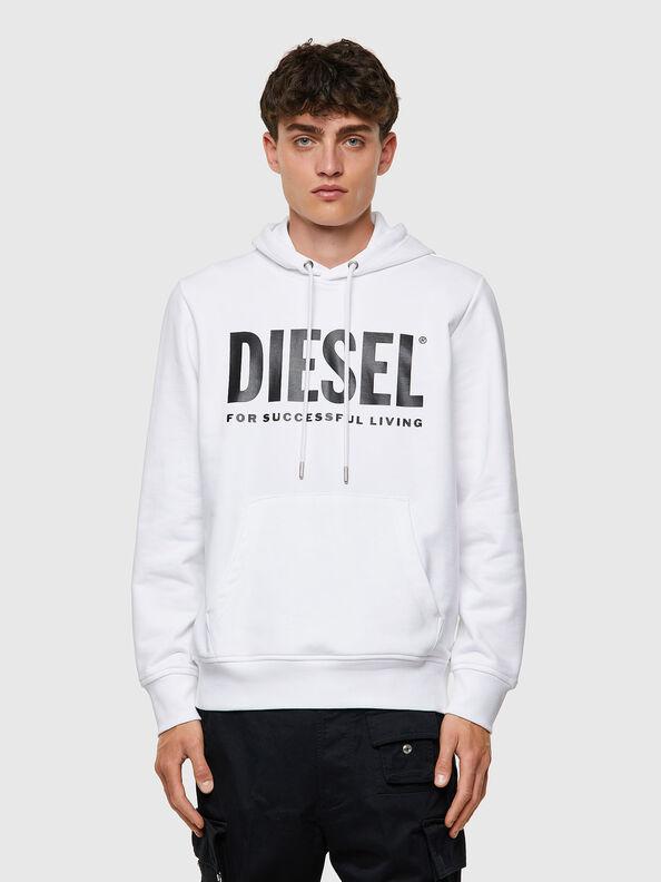 https://cz.diesel.com/dw/image/v2/BBLG_PRD/on/demandware.static/-/Sites-diesel-master-catalog/default/dw1a82497e/images/large/A02813_0BAWT_100_O.jpg?sw=594&sh=792