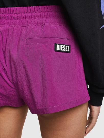 Diesel - S-FLYNN,  - Shorts - Image 5