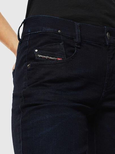 Diesel - D-Ebbey 0095X,  - Jeans - Image 3