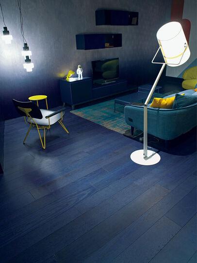 Diesel - TRUE INDIGO, Multicolor  - Flooring - Image 2