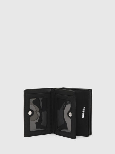 Diesel - CARDA,  - Card cases - Image 4
