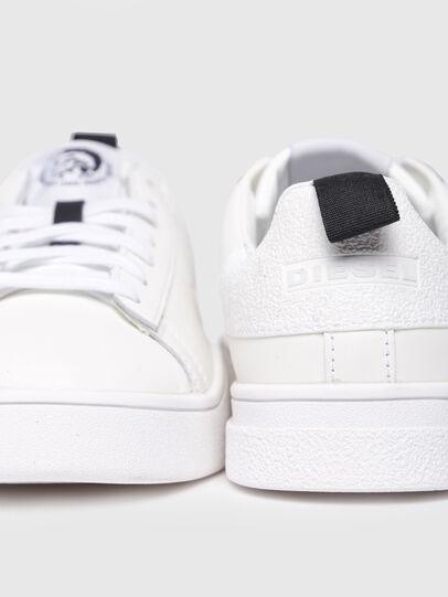 Diesel - S-CLEVER LOW W,  - Sneakers - Image 4
