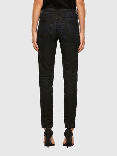 Diesel - D-Ollies JoggJeans 069NY, Dark Blue - Jeans - Image 2
