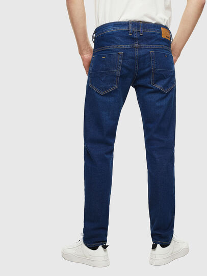Diesel - Thommer 0095Z,  - Jeans - Image 2