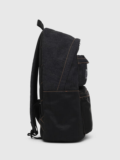 Diesel - MAROSTIK,  - Backpacks - Image 3